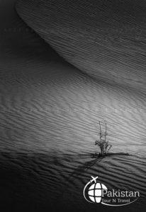 Skardu Cool Desert is Incredible Places to Vist in 2021