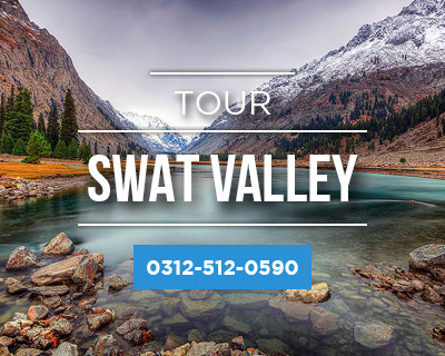 Swat-Valley-Tours