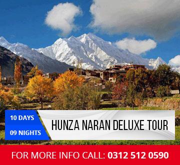 Hunza-Naran-Deluxe-Tour-10-Days-09-Nights