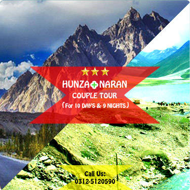 Hunza-Naran-Valley-Tour-10Days-09Nights