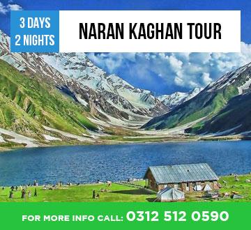 Naran-Kaghan-3Days-2Nights-Tour