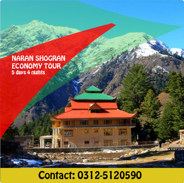 Naran-Kaghan-Shogran-Economy-Tour-5Days-4Nights