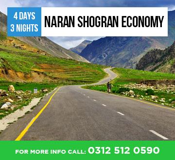Naran-Shogran-Economy-4Days-3Nights-Tour