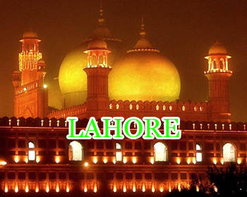 Lahore-sightseeing-tours