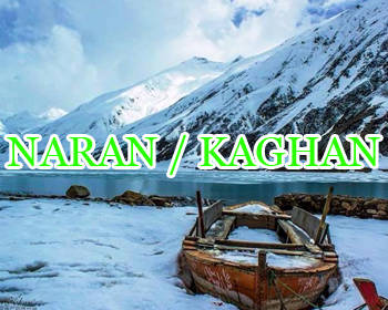 Naran-Kaghan-Tour-Packages-plan