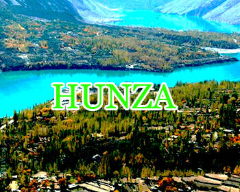 Northern Areas of Pakistan | Pakistan Northern Areas Tour