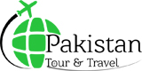Pakistan Tour and Travel