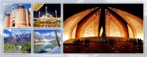 Tourism of pakistan is next big thing
