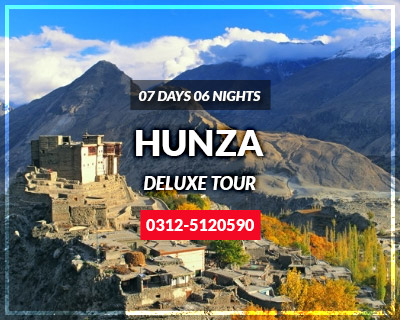 Hunza-Deluxe-Tour-