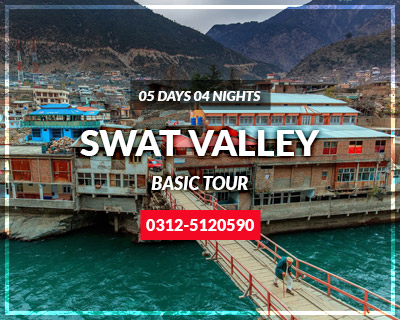 Swat-Valley-Basic-Tour-
