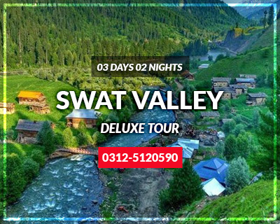 Swat-Valley-Deluxe-Tour-