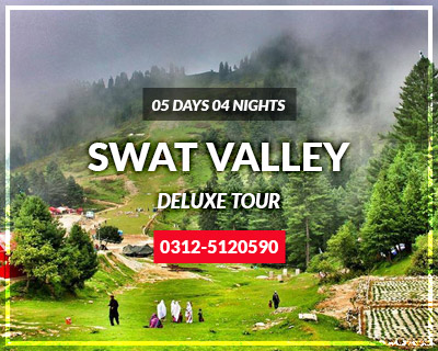 Swat-Valley-Deluxe-Tour-09