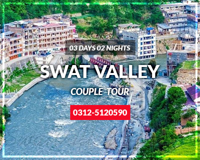 Swat-Valley-Tour-