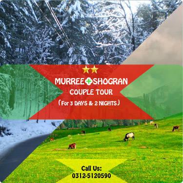 murree-shogran-tour-packages