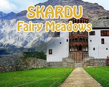 skardu_fairy_meadows