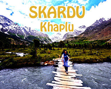 skardu_khaplu