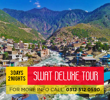 Swat-Valley-Deluxe-Tour