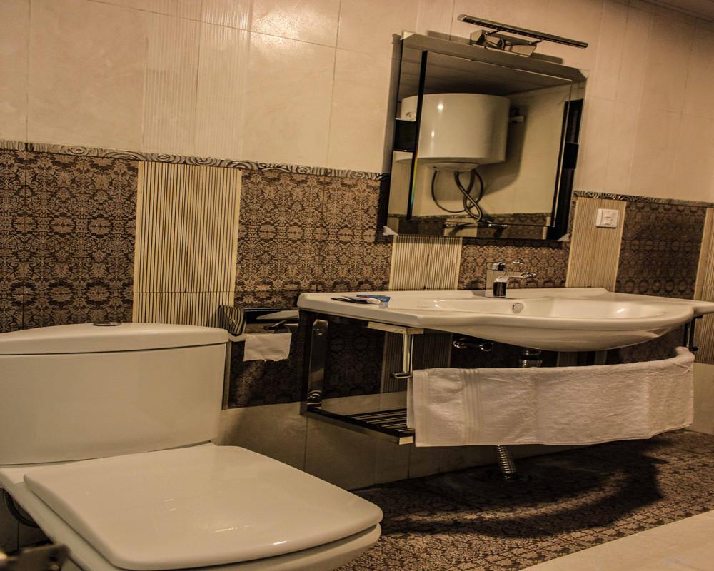 Mahgul Resort Changla Gali Mahgul Hotel