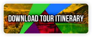 Download Tour Itinerary