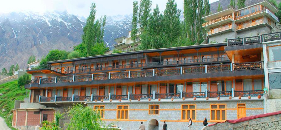top-5-hotels-in-gilgit