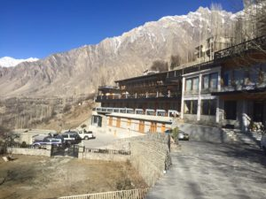 Hunza-embassy-far-shot-300x225