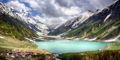 saful-malook