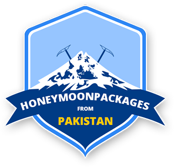 Honeymoon Packages In Pakistan 2017