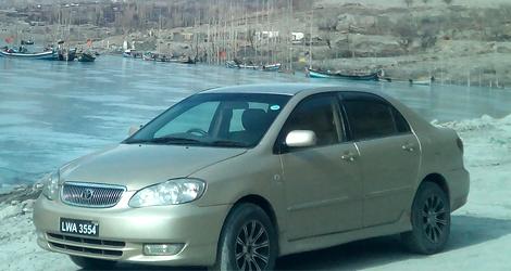 Toyota-Altis-1.8-2007