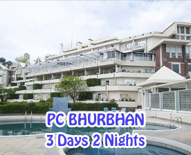 Pc-Bhurbhan-Murree-Couple-Tour