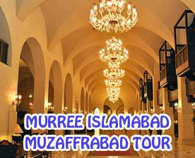islamabad-serena-murree-tours