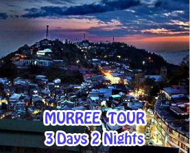 murree-honeymoon-couple-tour