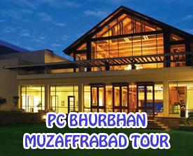pc-muzzafferabad-couple-tour