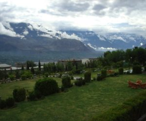 Gilgit-Serena-Hotel-Weather-300x250