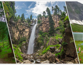 Top-10-Places-in-Neelum-Valley-You-Must-Visit-Banner