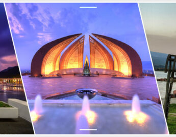 Top-Places-to-Visit-in-Islamabad-Capital-of-Pakistan-Banner