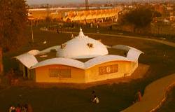 Nigar-Khana Multan