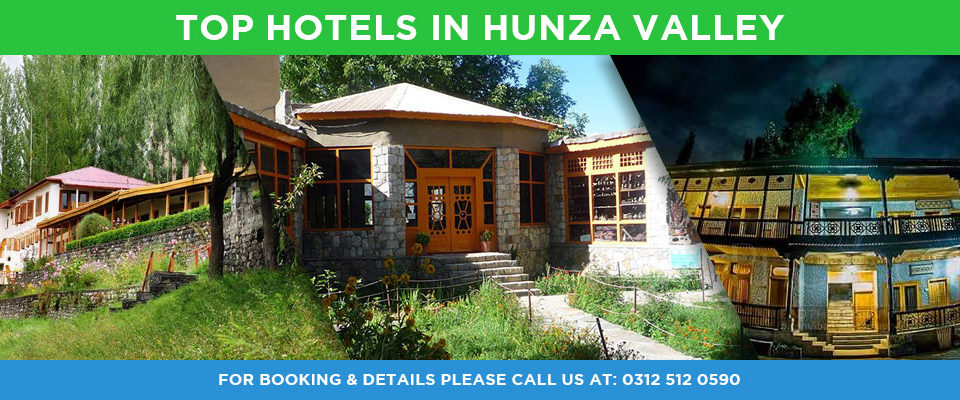Top-Hotels-in-Hunza-Valley-Banner View