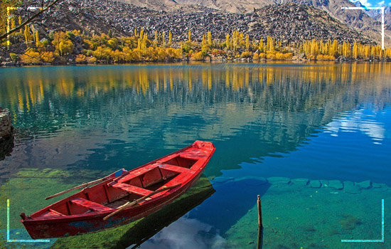 Upper-Kachura-Lake Tours