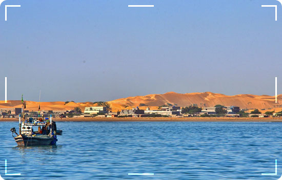 Astola-Island-Gwadar-Famous Places to Visit in Balochistan