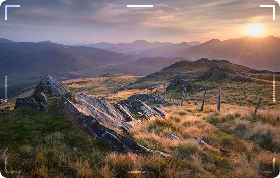 Hazarganji Chiltan National Park-Famous Places to Visit in Balochistan
