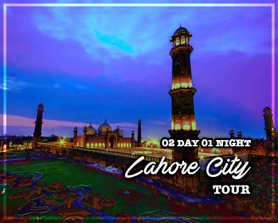 Lahore-Tour_02-Days