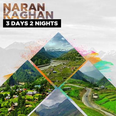 Naran-kaghan-3-days-2-Nght