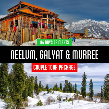 Neelum-Murree-4days-3nights