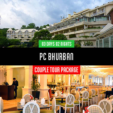 PC-Bhurban-3days-2-nights