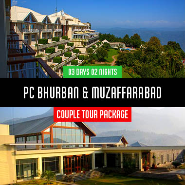 PC-Bhurban-MZD-3-days-2-Nights