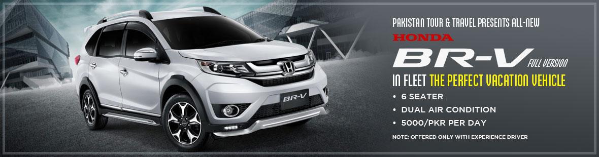 PTT-BRV-Banner