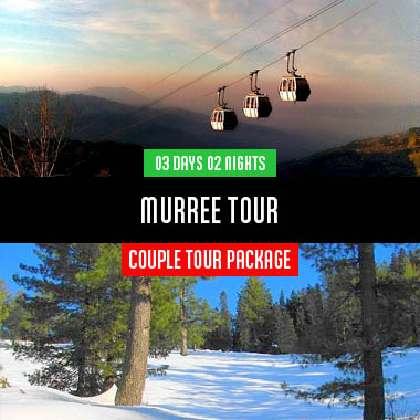 muree-3days-2-nights