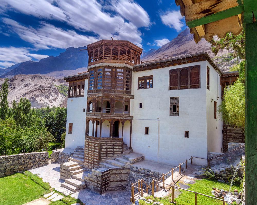 Khaplu-Serena-Palace-Hotel