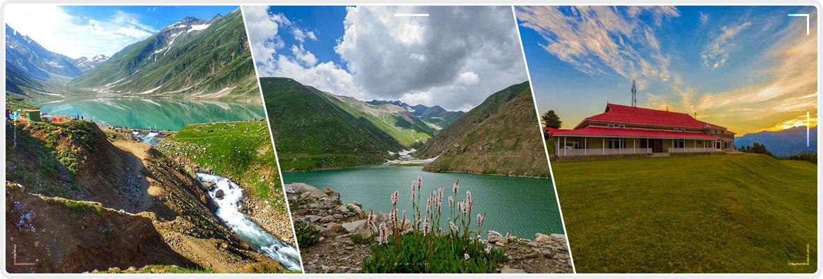 Top-7-Places-in-Naran-Kaghan-Pakistan-Banner