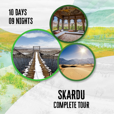 Skardu-Complete-Tour-Small-banner